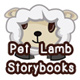 Petlamb Storybooks