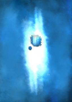Blast Cloud
