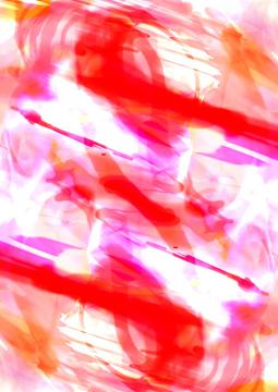 The Pinkening