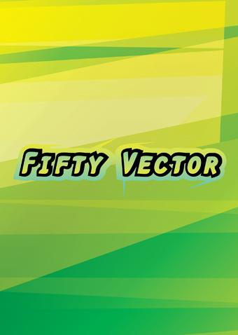 50 Vector