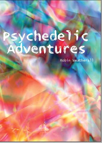 Psychedelic Adventures