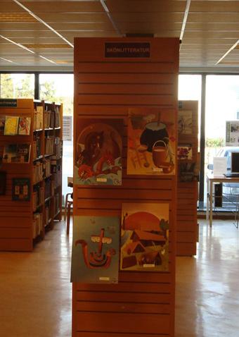 Vikingatider Gallery