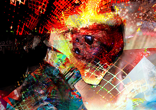 Cybernosis