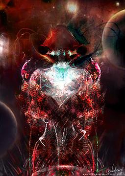 Wrym of Ascension