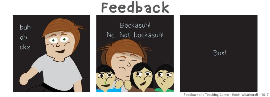 Bockasuh