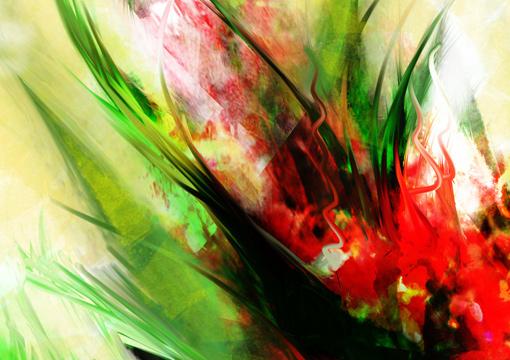 Mindful Bloom