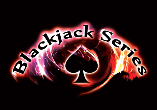 Blackjack Series